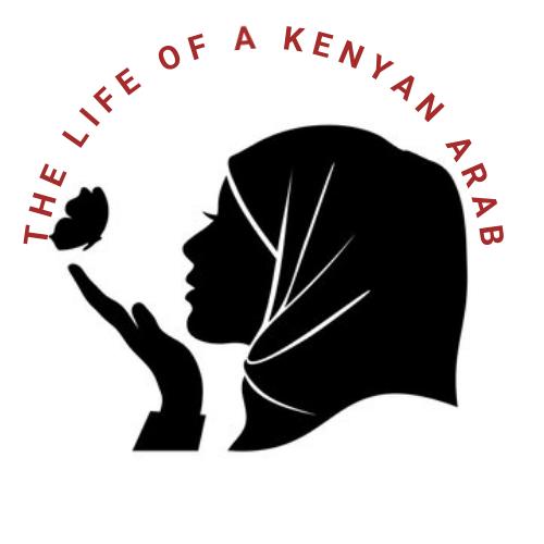 The Life of a Kenyan Arab